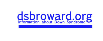 dsbroward.org - information on down syndrome